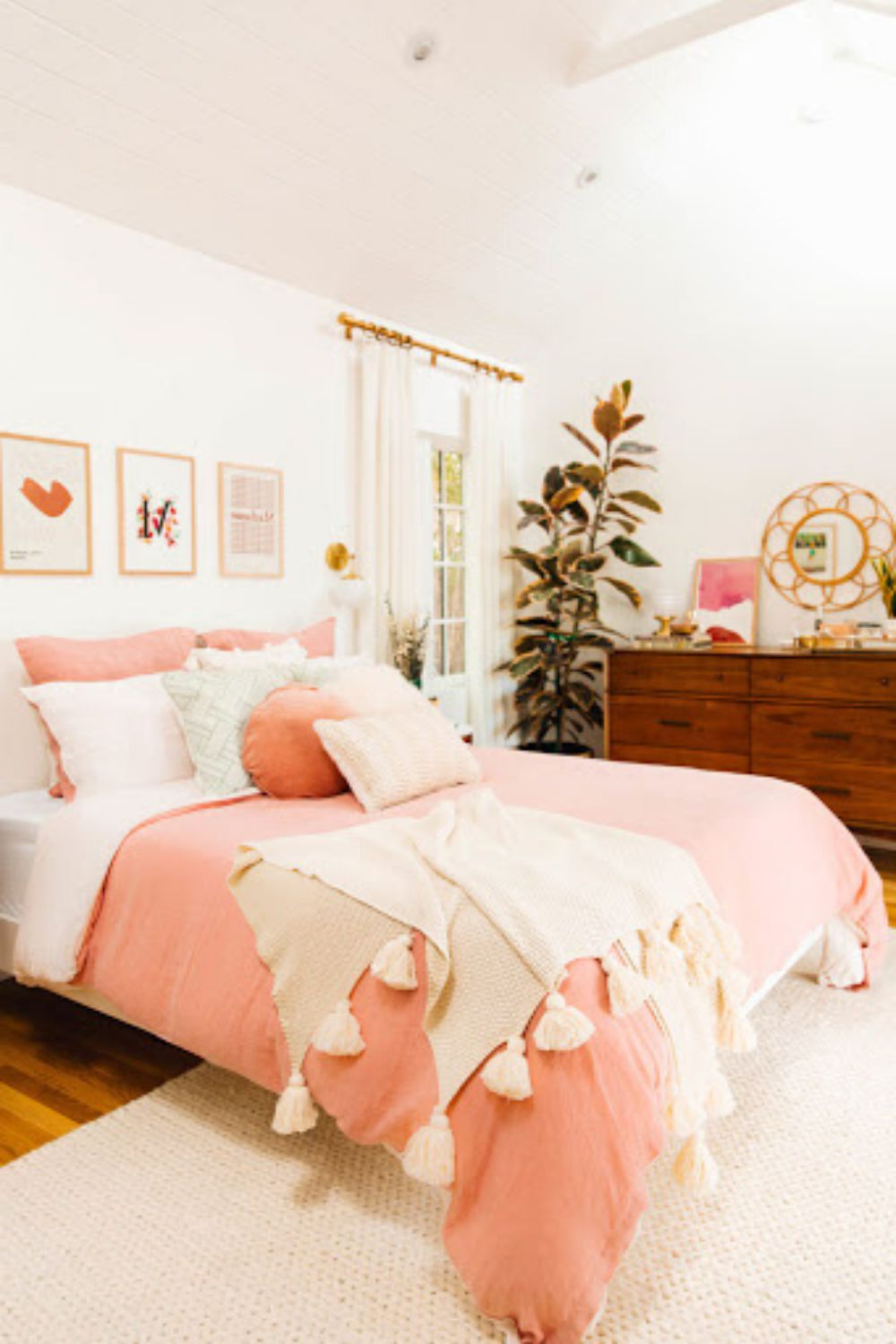 Pin On Room Ideas For Women