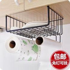 Buy Furniture Decor On Taobao Collection Lazada Sg Cupboard