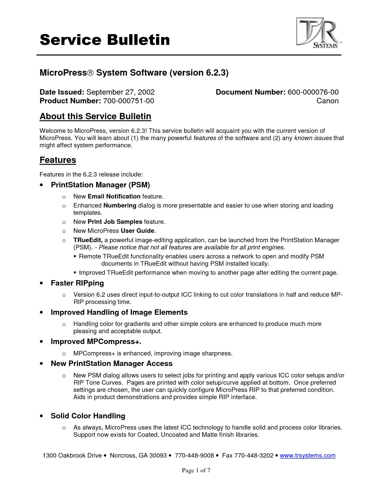 Curriculum Vitae Wordpad Modelodecurriculumvitae