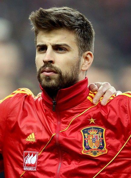 Os Homens Mais Bonitos Da Copa Das Confederacoes Jogadores De Futebol Bonitos Caras Do Futebol Jogadores De Futebol