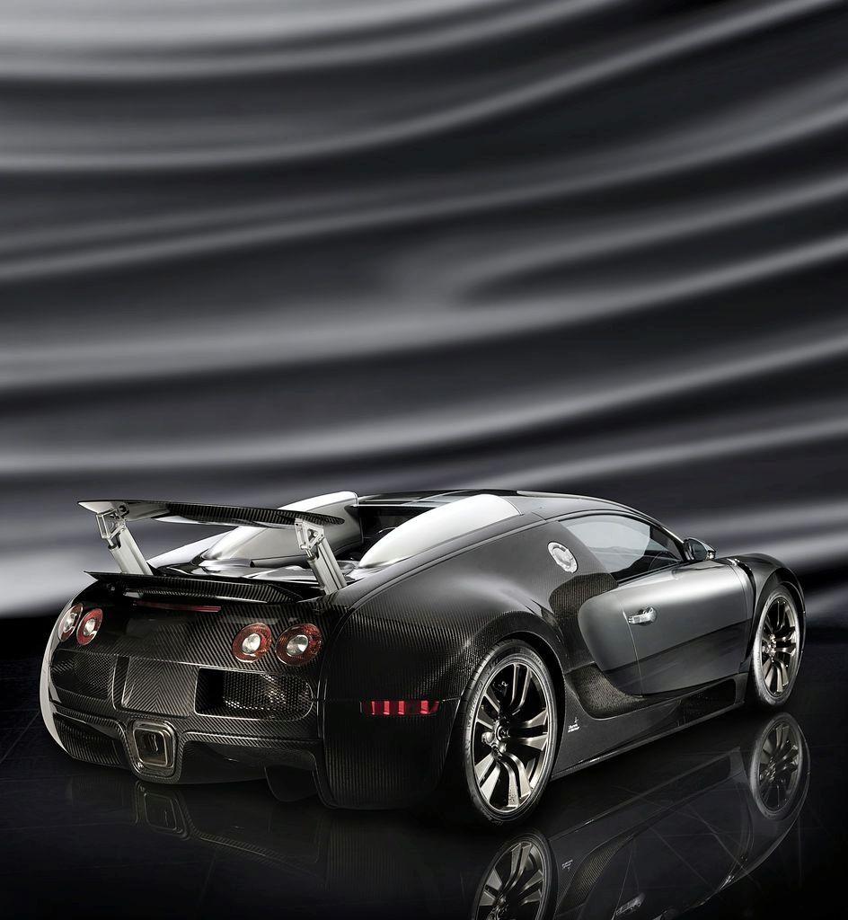 Mansory-linea-vincero-bugatti-veyron-164_2