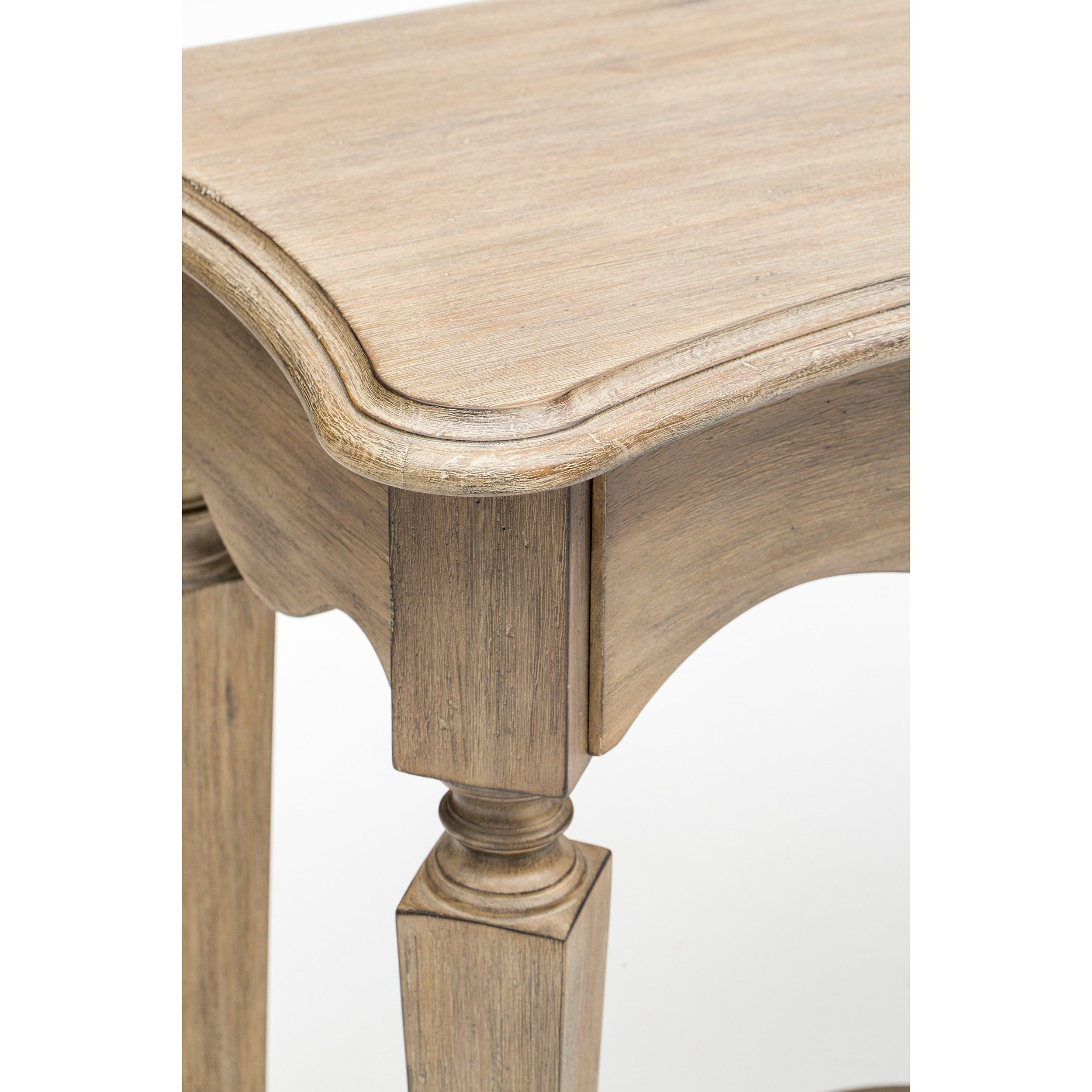 Corsica Server Hooker Furniture Pinterest Dining Room Design - Hooker corsica dining table