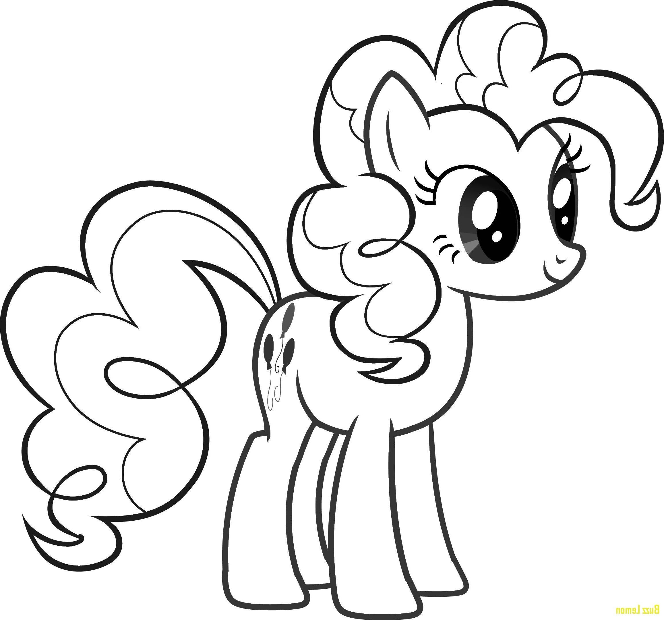 Printable Coloring Book My Little Pony Printable Cute Coloring Pages My Little Pony Drawing