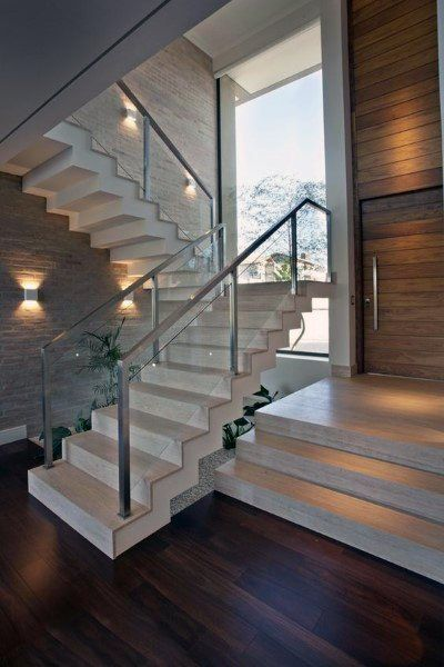 Top 70 beste Treppe Ideen – Treppen Innenausstattungen - Mann Stil | Tattoo