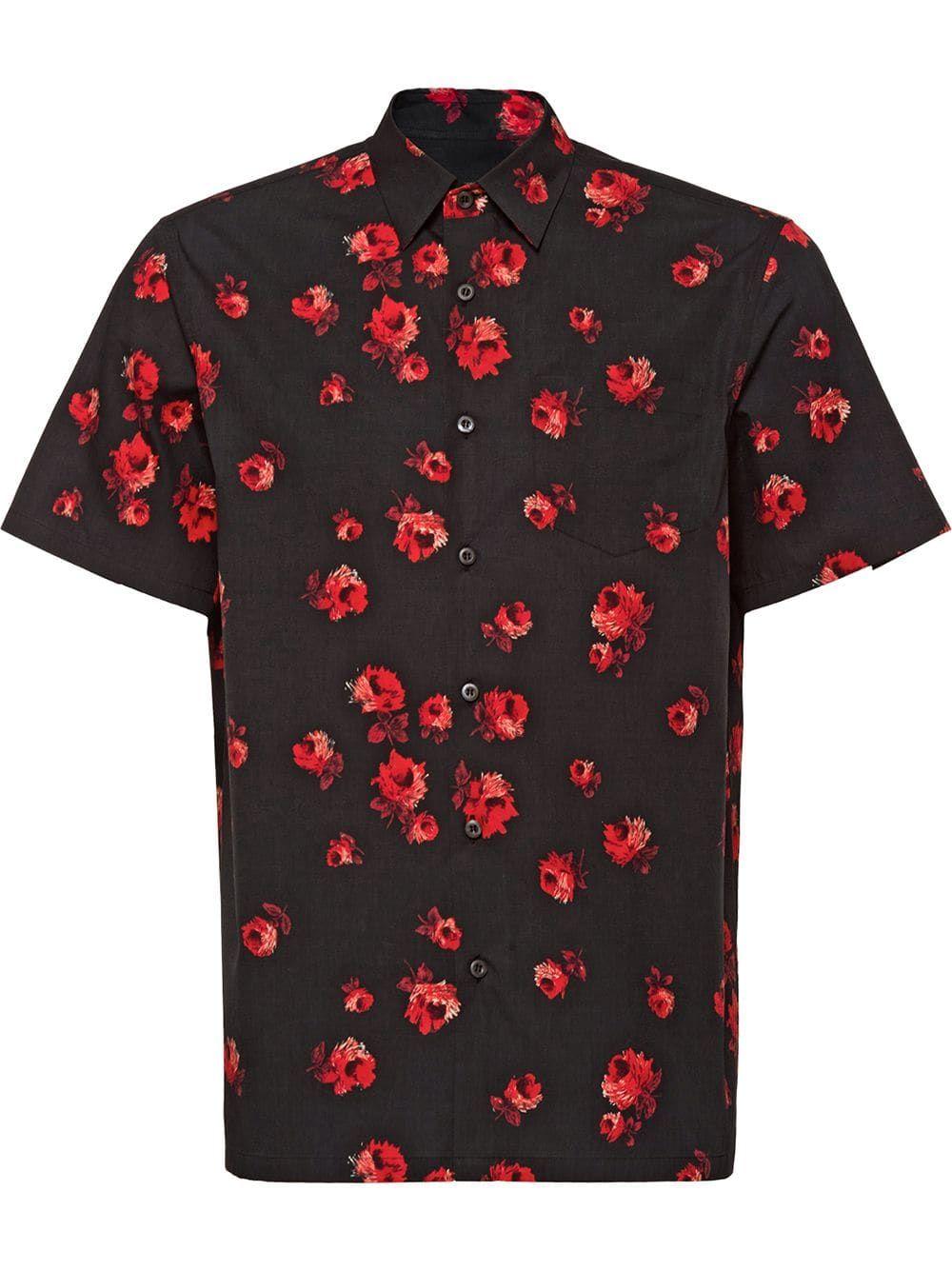 75679f45 Prada T Shirt Mens Uk - Nils Stucki Kieferorthopäde