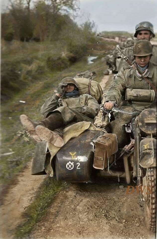 Pin on Battle of Stalingrad. 斯大林格勒战役