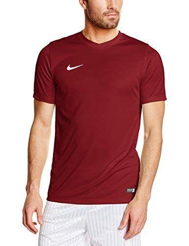 Nike Herren Kurzarm Trikot Park VI Nike (244) Neu kaufen