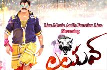 telugu new movies torrent links