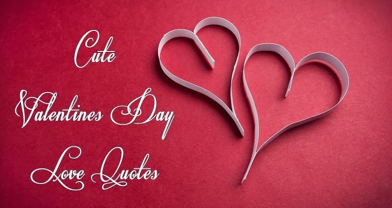 valentine day shayari image | projects to try ! | pinterest, Ideas