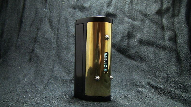 Pyra By Picolibri Mods Attys And All That Goes With Them