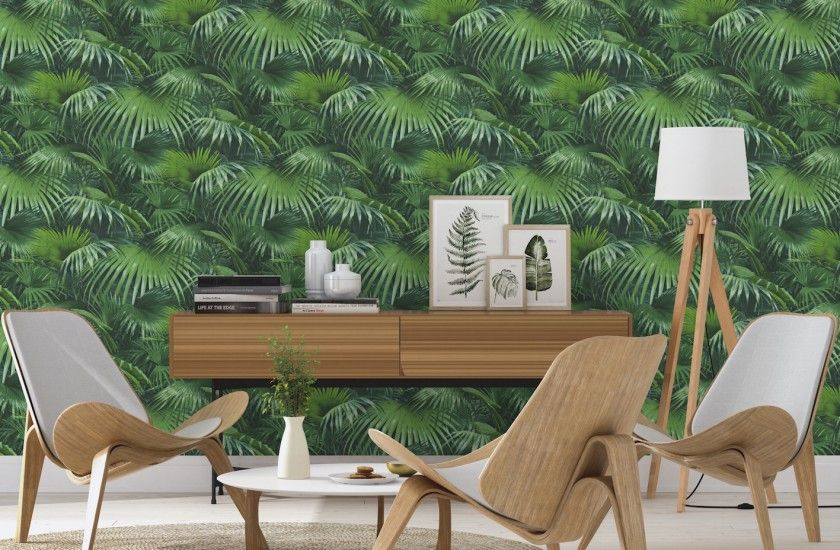 les nouvelles ambiances 4murs blog d co. Black Bedroom Furniture Sets. Home Design Ideas