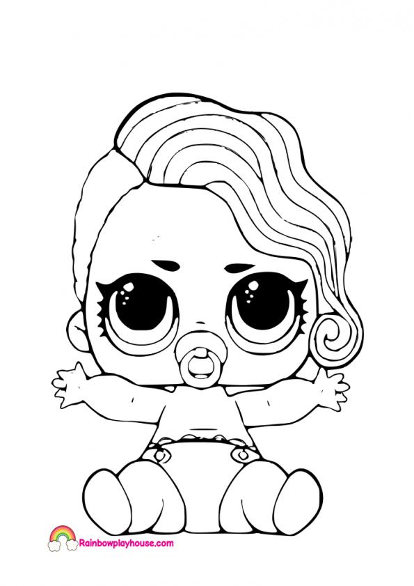 картинки по запросу распечатать раскраски куклы с одеждой