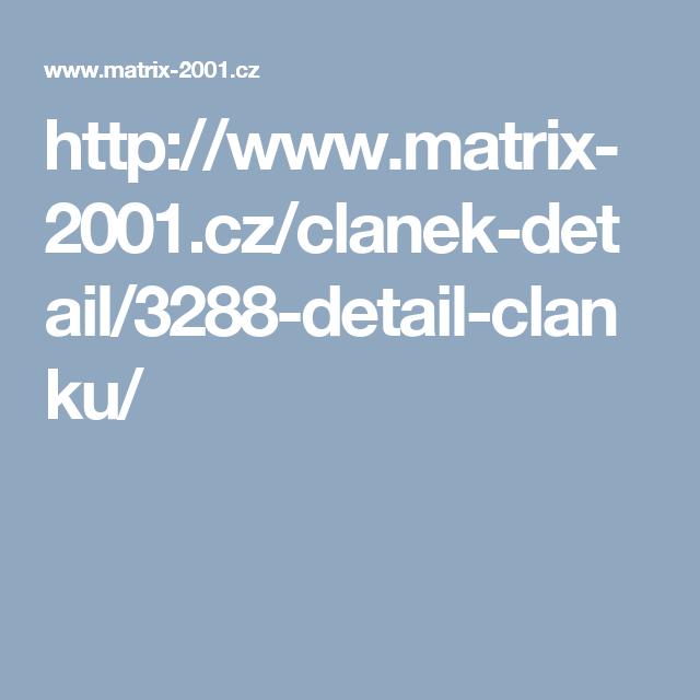http://www.matrix-2001.cz/clanek-detail/3288-detail-clanku/
