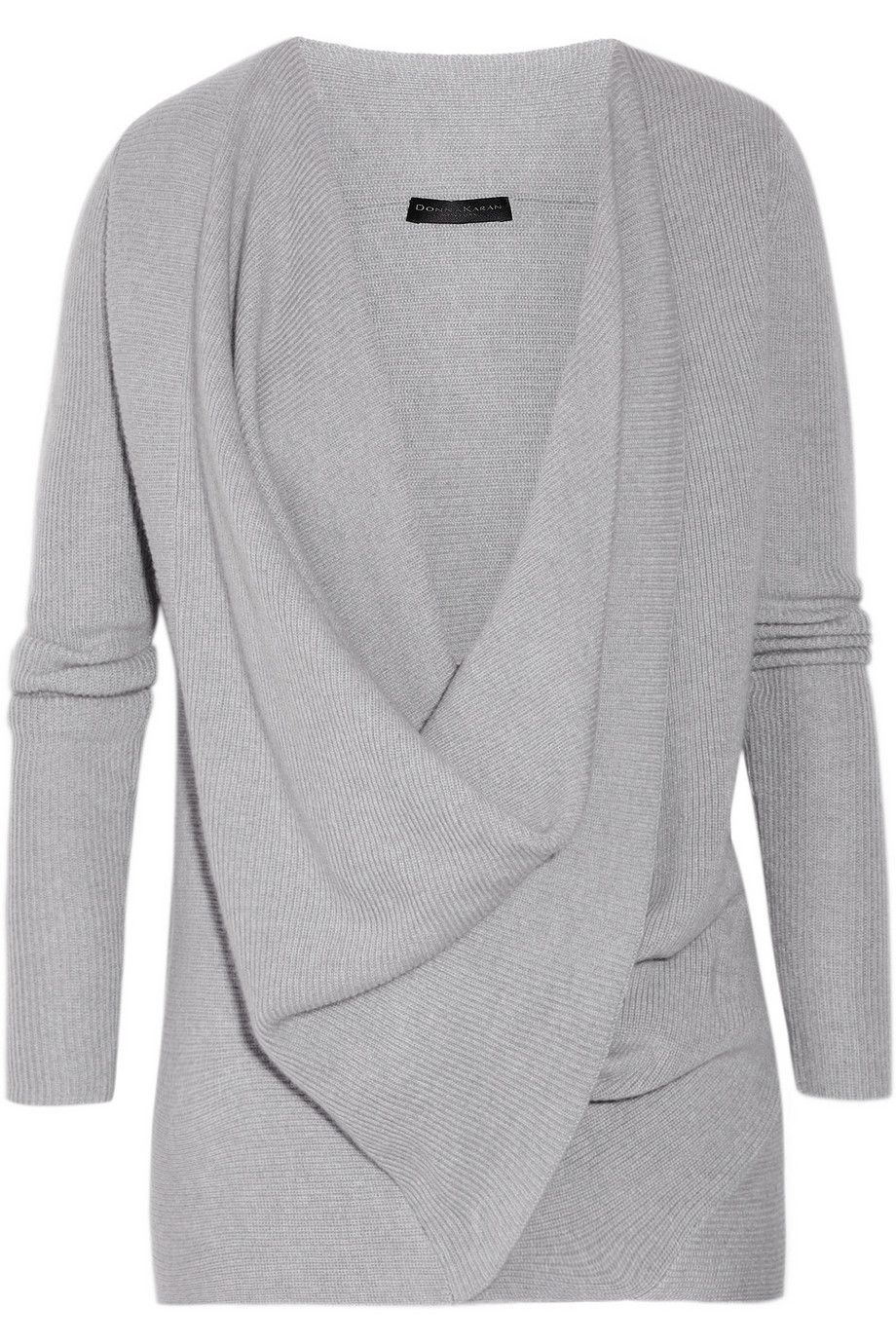 alldressedup products second hand cardigan the fifth drapes sweater collection draped