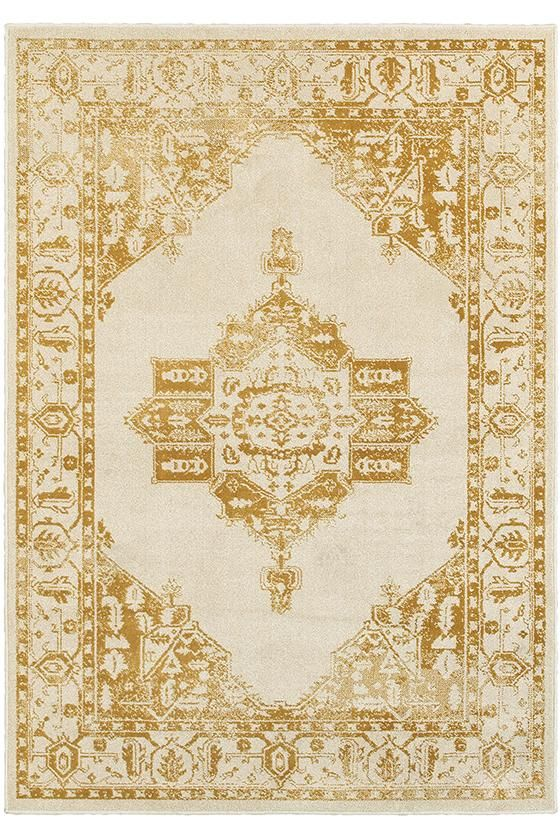 Thea Area Rug Area Rugs Gold Rug Rugs