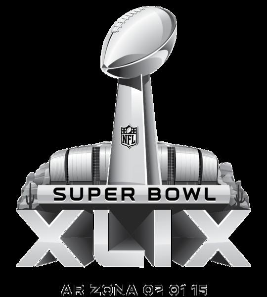 Official Tickets And Your Source For Live Entertainment Super Bowl Trophy Super Bowl Nfl Super Bowl Live