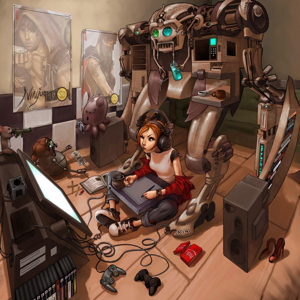 gamer-girl-2-22-133