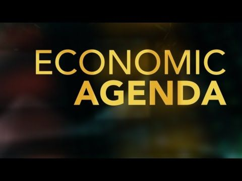 The Economic Agenda For Thursday French And German Business Surveys And Business Survey Corporate Data