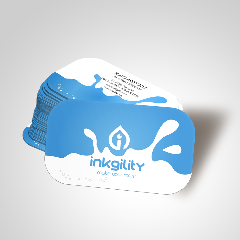 Pin On All Business Cards