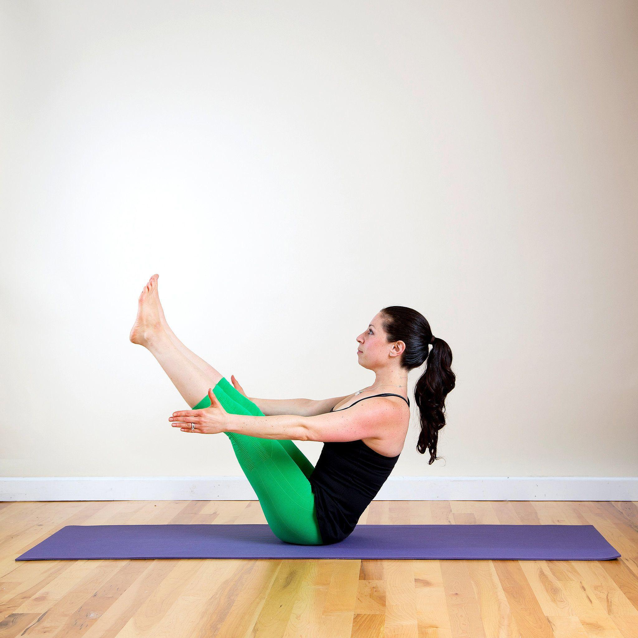 картинки легкие йоги с одним человеком букеты дарят случаю