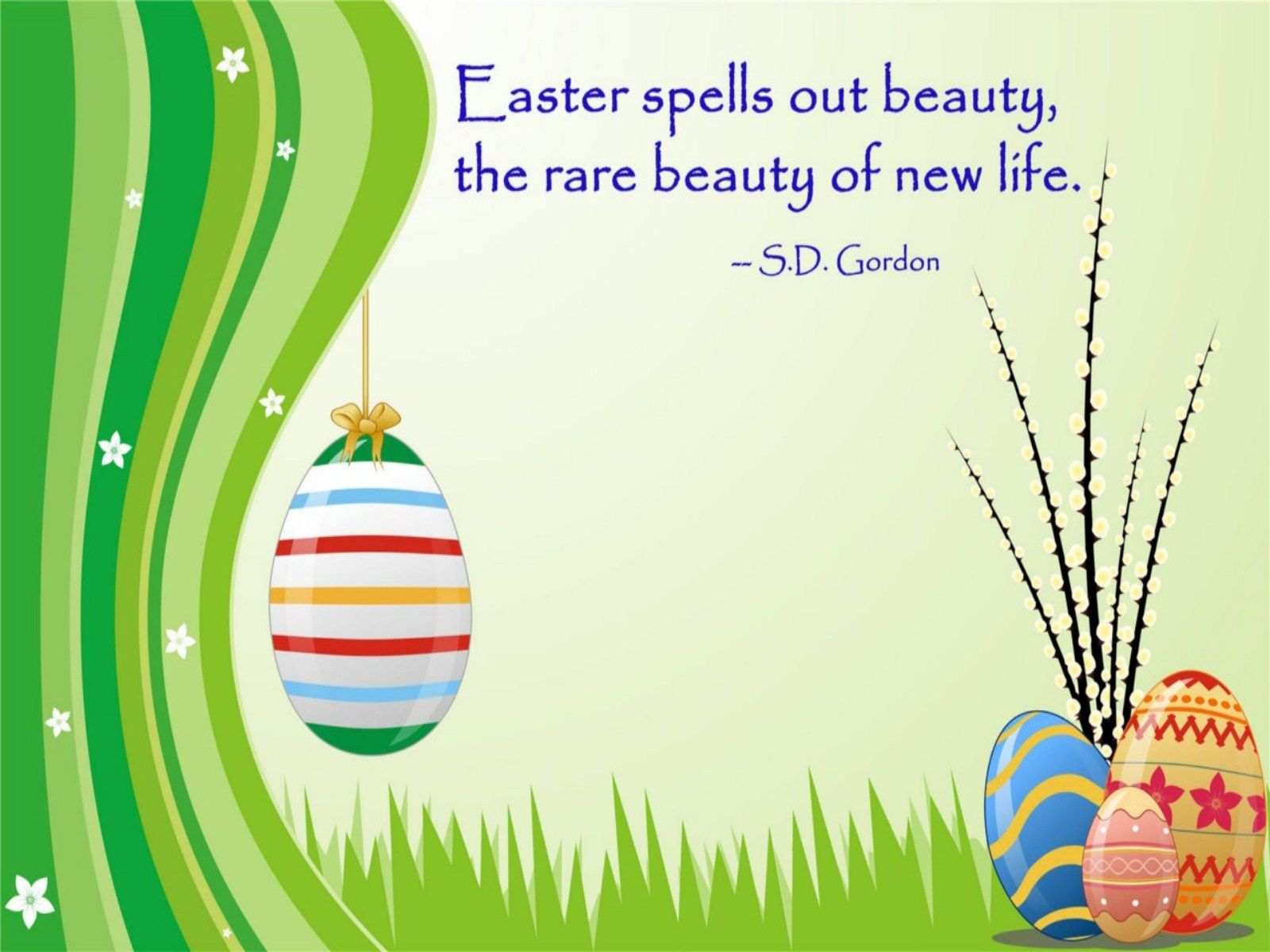 Easter picture quotes sharing nice quotes from the net special easter picture quotes sharing nice quotes from the net special easter negle Images