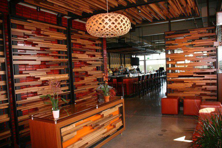 Delete Tattoo Removal And Laser Salon News Arizona Restaurants Phoenix Restaurants Restaurant