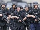 Texas Police Hit Organic Farm With Massive SWAT Raid