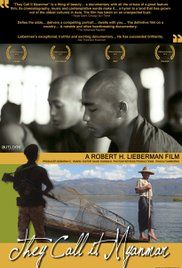 Watch Download Free Myanmar Vcd Movies Shweo Shot Clandestinely Over A Two Year Period This Film Provides A Rare Look Into The Second Most Isolated