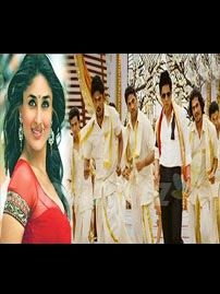 Hindi Hd Video Songs Free Download For Mobile Chammak Challo Ra One