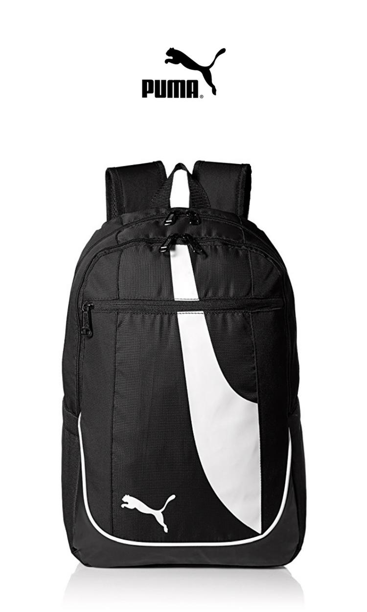 new! in 2019 backpacks, striped backpack, best backpacks  american tourister urban groove rucksack 45 cm laptopfach blue damen accessoires vmdqnssos #4