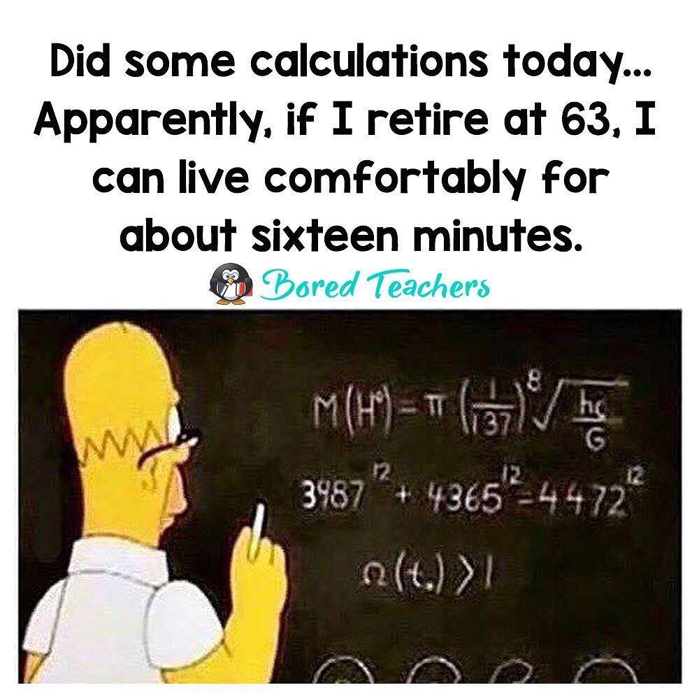 Teacher Quotes Funny Teacher Life Teacher Humor  Pinterest  Teacher Teacher
