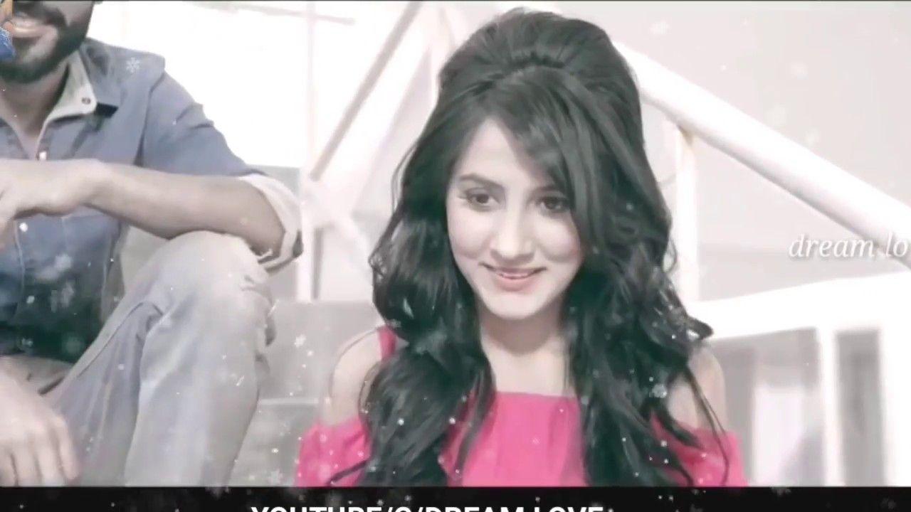 Is Tarah Aashiqui Ka Niket Kumar Sanu College Girl Love Story Sa