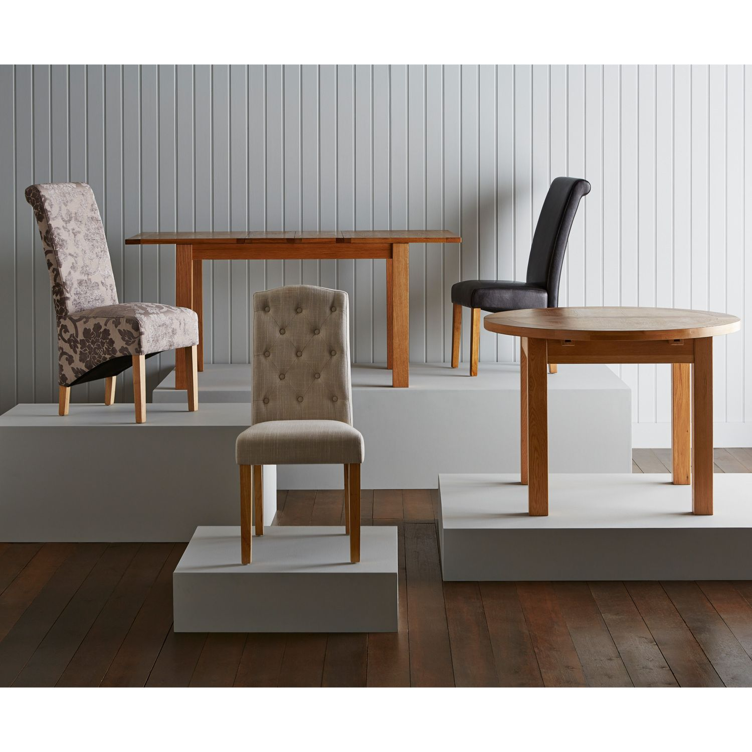 38++ Living room accessories the range ideas in 2021