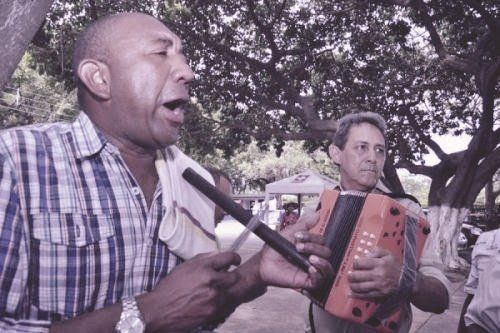 La historia de la guacharaca - http://wp.me/p2sUeV-3Rd  - Noticias #Vallenato !