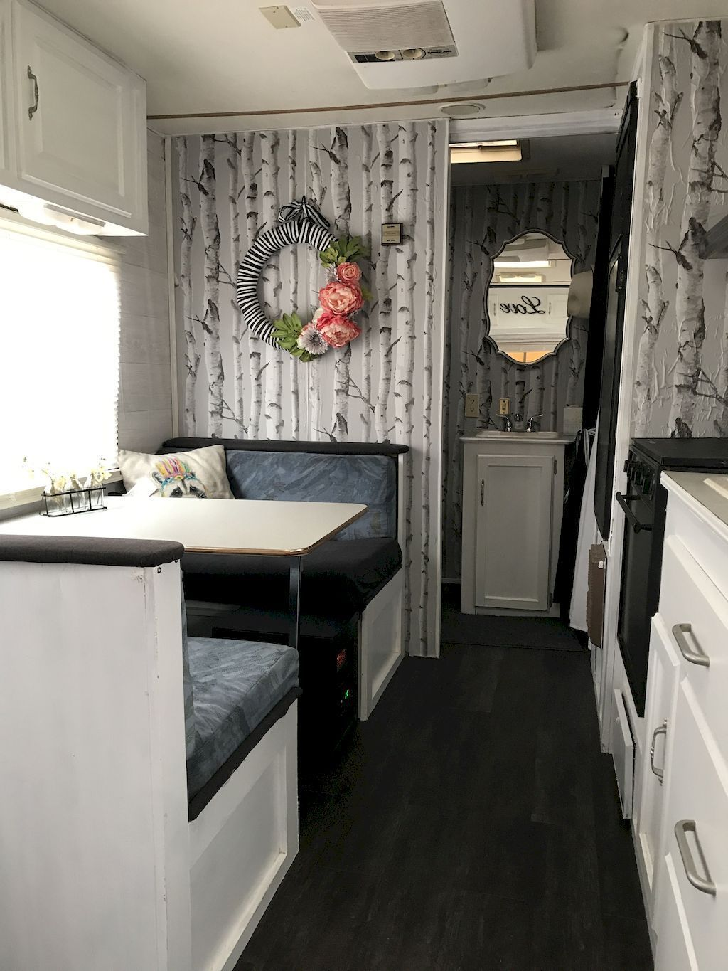 Normous Buying Ideas For Shopping For Camper Trailers