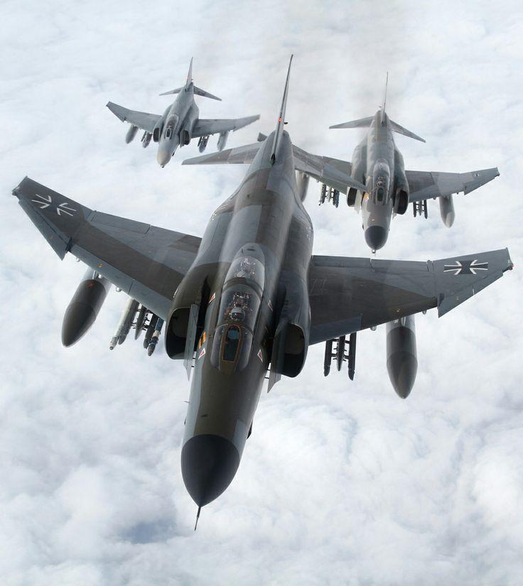 Military Aircraft, Airplane