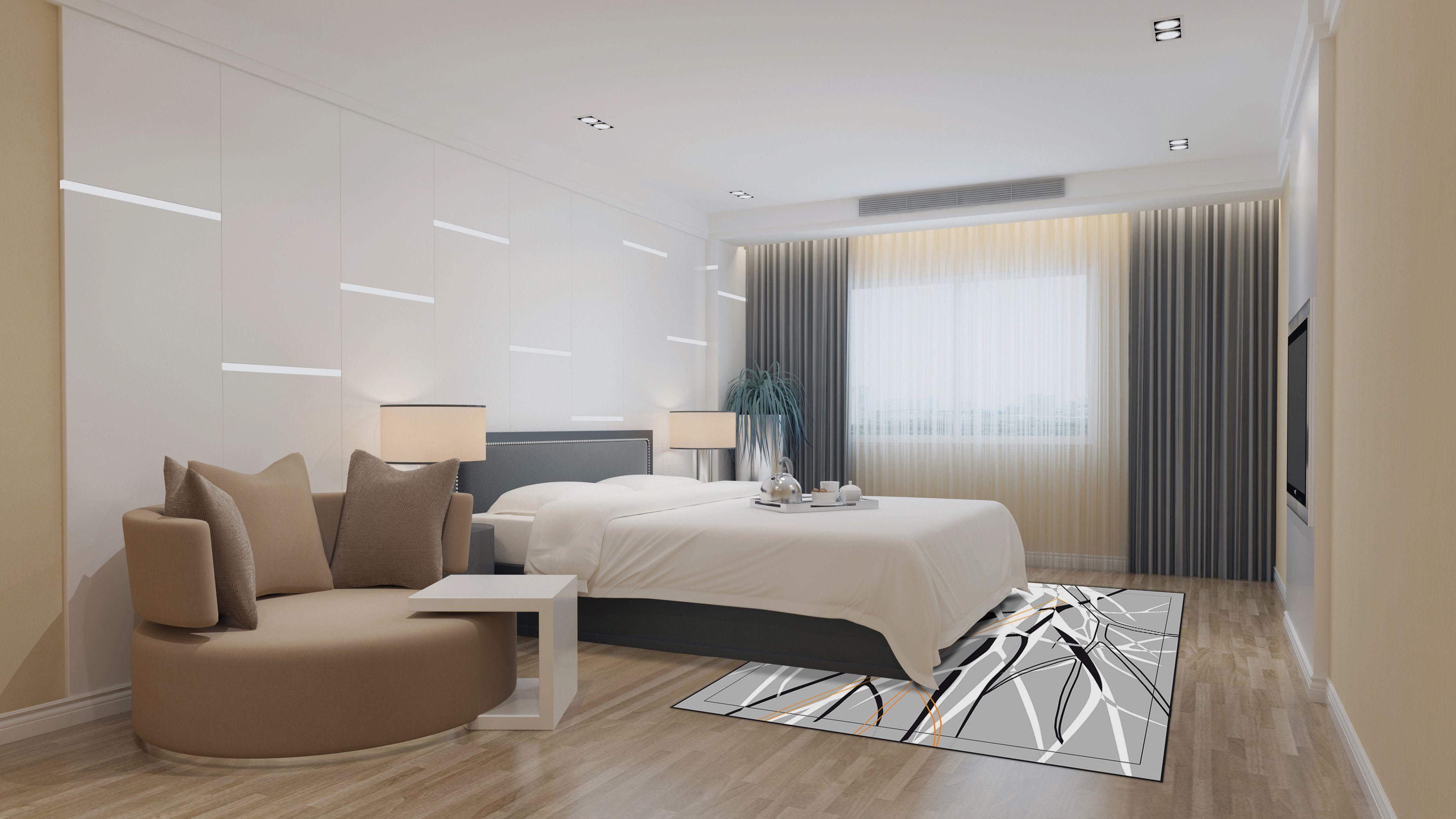 Collection PRIO #Balsan #design #interior #interiors #decor ...