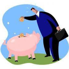 More stafford loan money photo 6