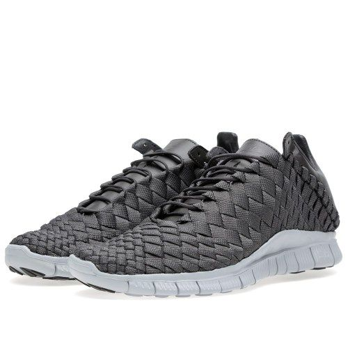 huge discount a9dc6 64e5c Nike Free Inneva SP   The Style Raconteur