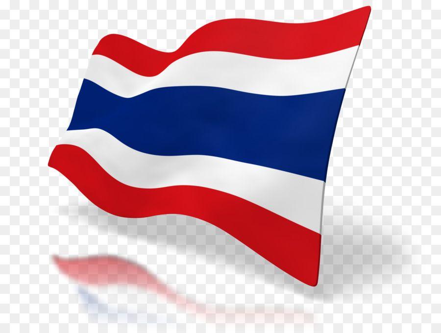 ธงของราชอาณาจักรไทย Name, ธง, ไทย png png ธงของ