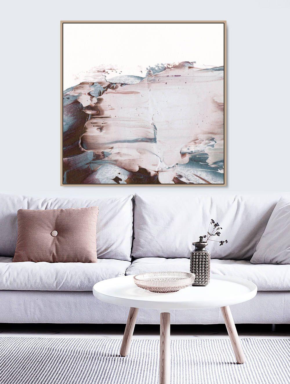 Abstract Art, Printable Abstract Art, Large Wall Art, Large Abstract ...
