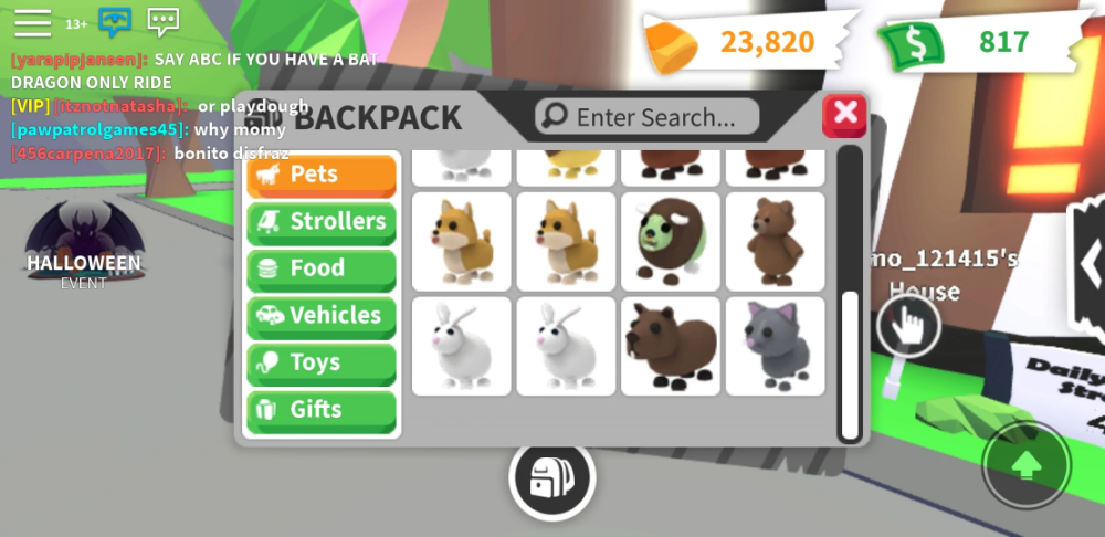 Pets For Roblox Gift Cards In 2020 Roblox Gifts Roblox Gift Card