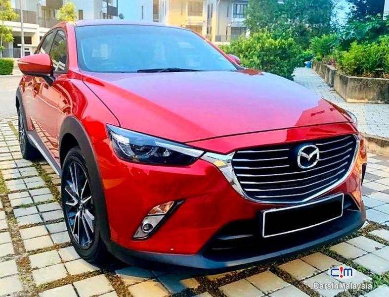 Mazda Cx3 Skyactive 2 0l At Suv Sambung Bayar Continue Loan For Sale Carsinmalaysia Com 48170 In 2020 Tinted Windows Car Car Comfort Mazda Cars