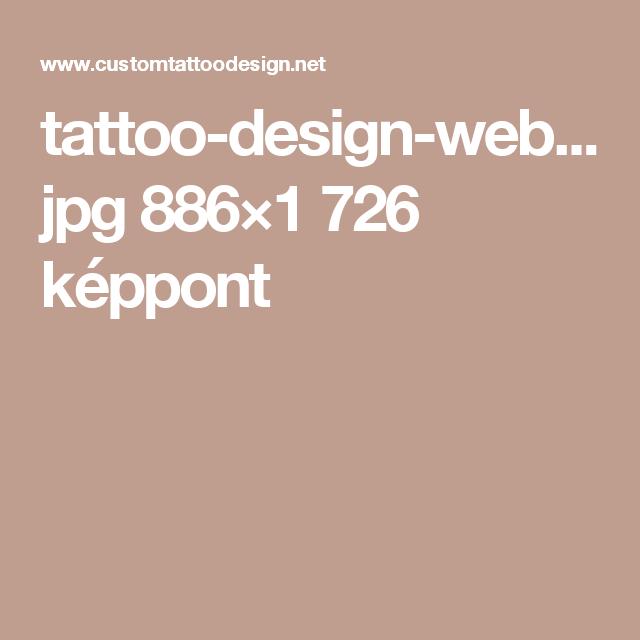 tattoo-design-web...jpg 886×1726 képpont