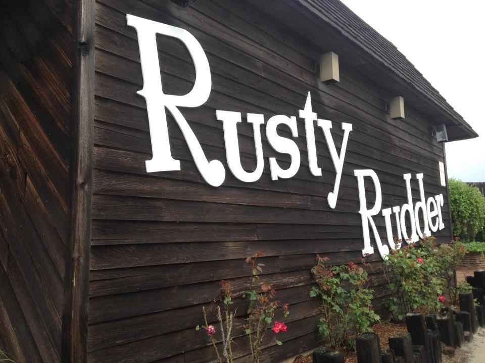 Best Family Restaurants Rehoboth