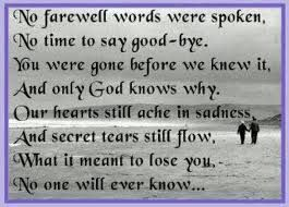 Image Result For Kannada Quotes Sayings Quotes Lost Quotes Sad