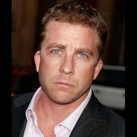 A Christmas Story Kid Now.Now 42 Peter Is Charming All Those Around Remember You Ll