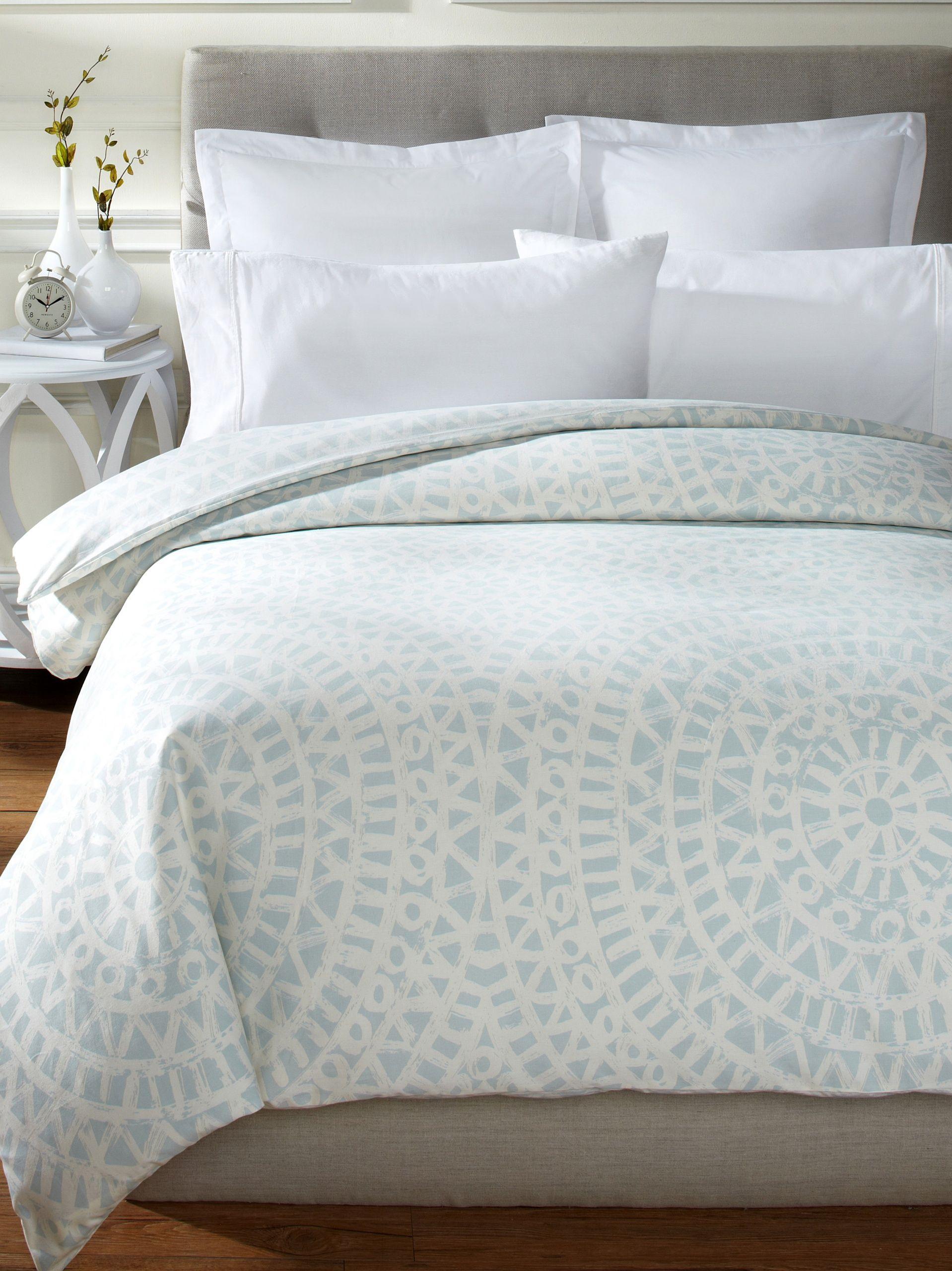 white quilt home set blue duvet king matelasse lamont phoebe cover