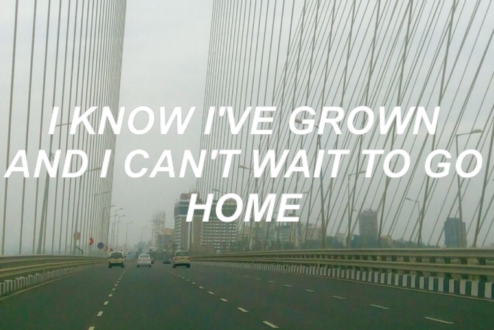 Ed Sheeran - Perfect (cover) | Generations of Music | Pinterest ...