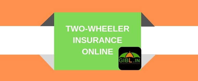You Can Make A Knowledgeable Purchase Insurance Sales Cheap Car
